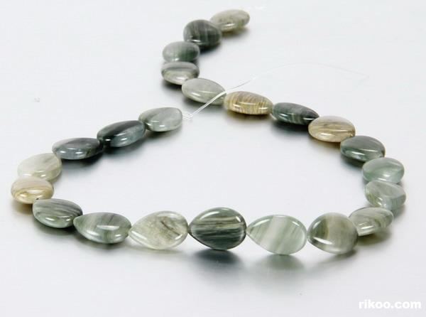 Agate Beads String